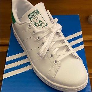 NWT Stan Smith Adidas